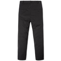 Stone Island Shadow Project Batavia Pant Black
