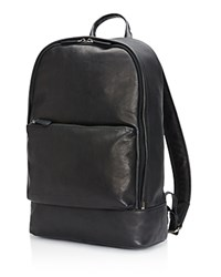 Frye Chris Backpack Black