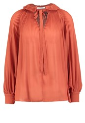 Glamorous Blouse Dusty Coral