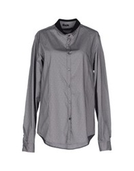 Imperial Star Imperial Shirts Grey