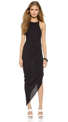 Bec And Bridge Cassandra Dress Black