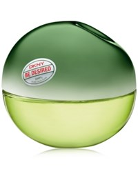 Dkny Be Desired Eau De Parfum 1 Oz
