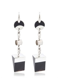 Isabel Marant From The Block Earrings