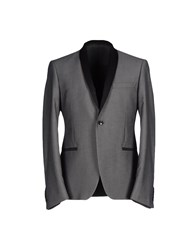 Havana And Co. Suits And Jackets Blazers Men Lead
