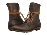 Woolrich Pbr Chicory Men's Boots Gray