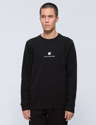 Undefeated Olp Crewneck Sweatshirt