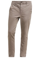 Cheap Monday Chinos Wet Sand Beige