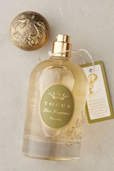 Anthropologie Tocca Hair Fragrance Florence One Size Bath And Body