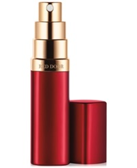 Elizabeth Arden Red Door Purse Spray 0.5 Oz