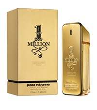 Paco Rabanne 1 Million Absolutely Gold Edp 100Ml Female