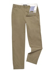 Howick Fraternity Casual Chino Army
