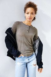 Truly Madly Deeply Mia Henley Green