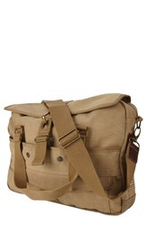 Men's A. Kurtz 'Cottonwood' Messenger Bag