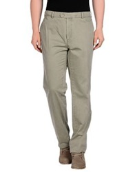 Bugatti Casual Pants Military Green