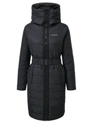Craghoppers Romy Insulating Jacket Black