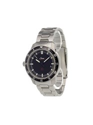 Sinn 'Fliegeruhr Ezm 3F' Analog Watch Stainless Steel