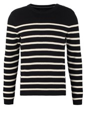 Marc O'polo Jumper Night Dark Blue