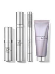 Revive Intensite Volumizing Collection No Color