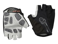 Pearl Izumi W Elite Gel Vent Glove Black Black Cycling Gloves
