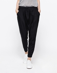 Cameo Lost At Heart Pant Black