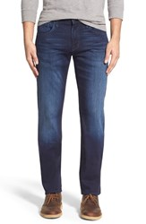 Men's Mavi Jeans 'Zach' Straight Leg French Terry Pants