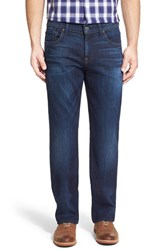 Men's 7 For All Mankind 'Austyn Luxe Performance' Relaxed Fit Jeans Resurgence