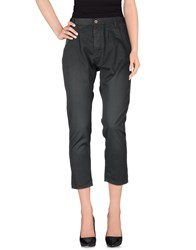Pence Trousers Casual Trousers Women Lead
