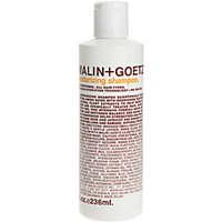 Malin Goetz Men's Moisturizing Shampoo No Color