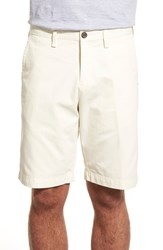 Men's Tommy Bahama 'Island' Chino Shorts Bleached Sand
