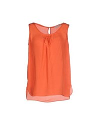 Bp Studio Topwear Tops Women