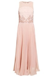 Miss Selfridge Occasion Wear Pink Nude