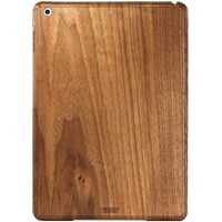 Toast Wooden Ipad Air Cover Multi