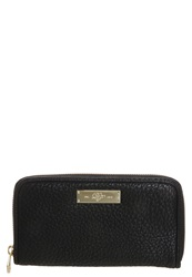 Dorothy Perkins Wallet Black