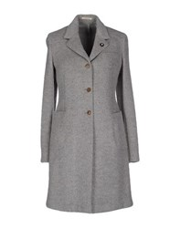 Lardini Coats And Jackets Coats Women