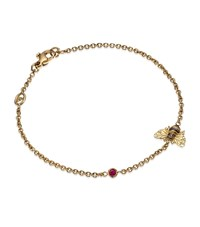 Theo Fennell Bee Bracelet Female