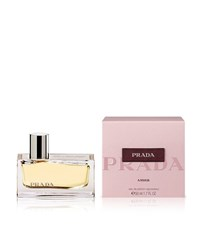 Prada Prada Edp 50Ml Female