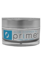 Osmotics 'Blue Copper 5' Prime Sleep Tight Mask Nordstrom Exclusive