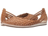 Tommy Bahama Frinna Natural Women's Slip On Shoes Beige