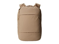 Incase City Collection Compact Backpack Dark Khaki Backpack Bags