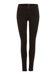 Replay Joi Jegging Fit Denim