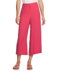 Vince Camuto Flared Culottes