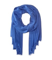 Love Quotes Rayon Eyelash Scarf Bluenote Scarves