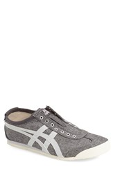 Onitsuka Tiger By Asics Men's Onitsuka Tiger 'Mexico 66' Slip On Sneaker