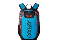 Oakley Enduro 20 Pacific Blue Backpack Bags