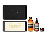 Aesop Women's Cassiopeia Parsley Seed Skin Care Kit No Color