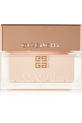 Givenchy Beauty Global Youth Sumptuous Eye Cream Colorless