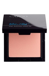 Cargo 'Blu_Raytm' High Definition Blush Highlighter Peach Shimmer