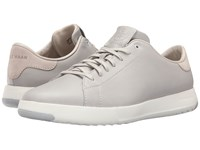 Cole Haan Grandpro Tennis Silverfox Men's Shoes