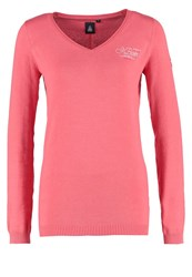 Gaastra Belle Jumper Frutto Apricot
