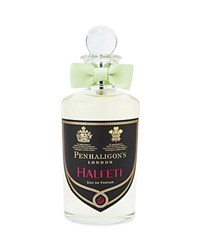 Penhaligon's Halfeti Eau De Parfum No Color